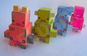ShanMichaelEvans_Wood-Bots