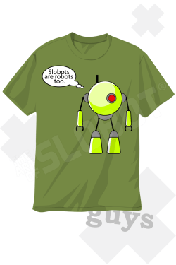 scale250375svgshirt_22347
