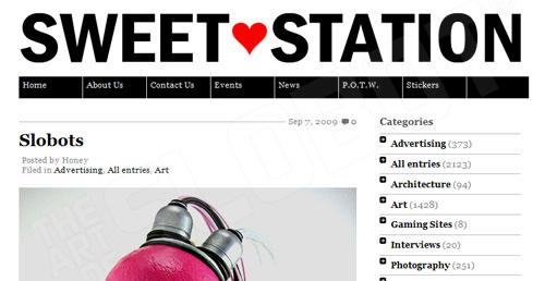 slobots-2Bsweet-station-2Bart-2Bblog