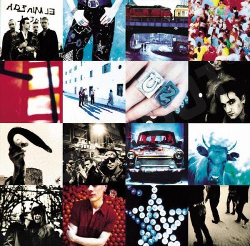 MikeSlobot_u2_AchtungBaby_album_cover