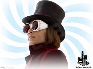 Willy_Wonka_SLOBOTs_Inspiration_8