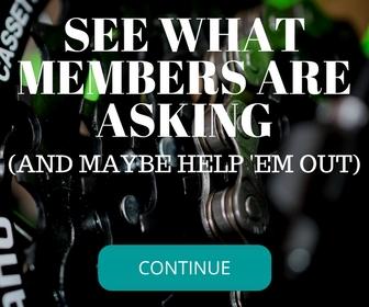 View & Answer Public Forum Questions