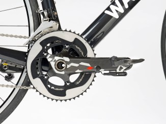 PowerBeat Power Meter