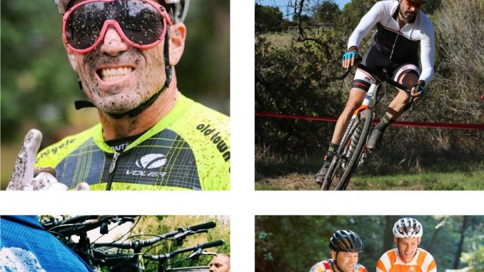 voler ambassador cycling clothing