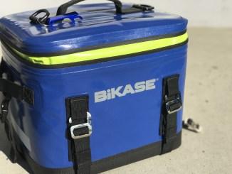 bikase coolkase bike cooler