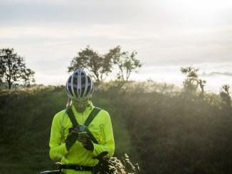 awkward roadie cyclist funny stories
