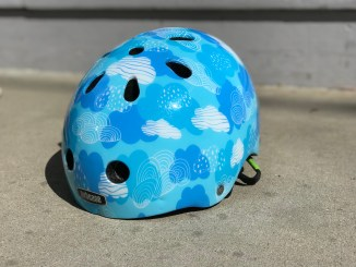 Nutcase Baby Nutty Helmet with MIPS