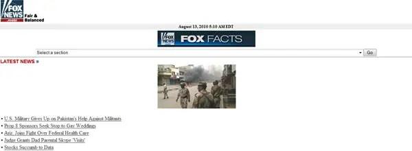 best customized iphone websites FOX News