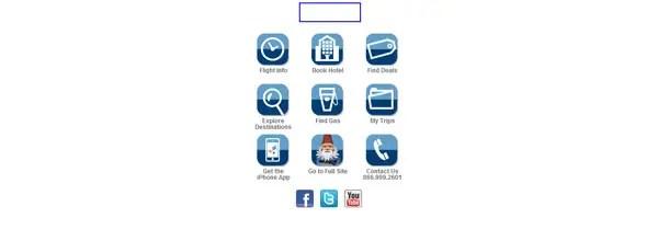 best customized iphone websites TraveloCity