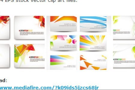Quickbooks invoice templates blank business cards templates free blank business cards templates free download make the envy of all your startup friends with clean office stationery easily set up your images and facts cheaphphosting Choice Image