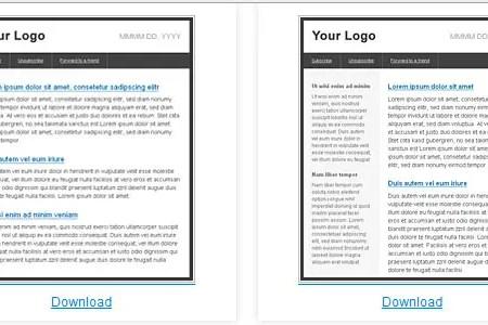free templates 2018 dreamweaver email templates free templates