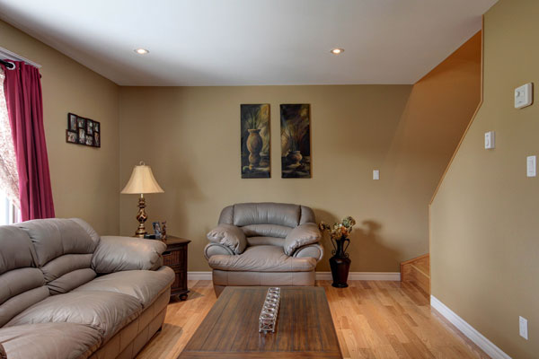 paint colors for living room with wood floors Centerfieldbarcom