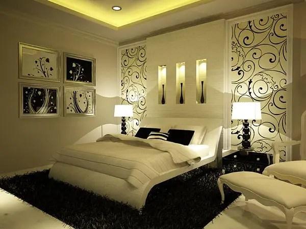 Master Bedroom Ideas For Women Novocom Top