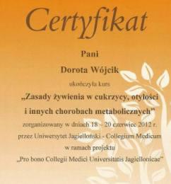 Dorota-swidnik-dietetyk3