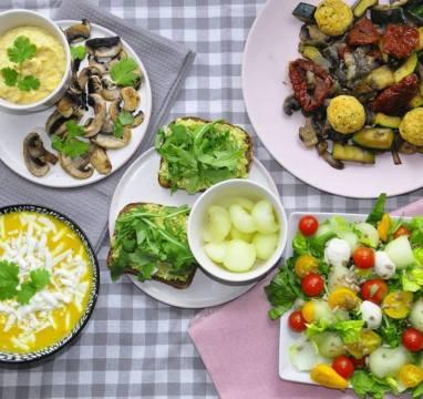 zdrowa-dieta-niskim-kosztem6