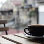 今、台湾のカフェが熱い:注目のカマカフェ