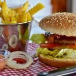 肉食原料主義者の論考を見ればマクドナルドが植物肉バーガー導入に慎重になる理由が分かる