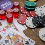 カジノの管理と利便性のトレードオフ