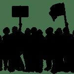 香港は逃亡犯条例を未だ「撤回」していない