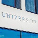 なぜ米国人は大学を重要視しなくなっているのか
