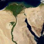 投資に役立つ『全世界史』(1):人の移動と地理
