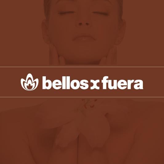 Bellosxfuera