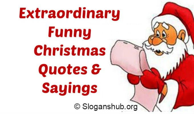 110 catchy christmas slogans and sayings you ll love - Christmas Slogans