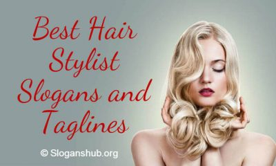 40 Catchy Beauty Slogans And Sayings