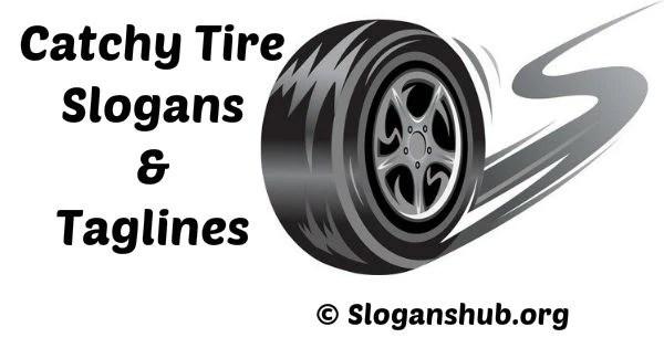 165 Catchy Garage Business Slogans Taglines