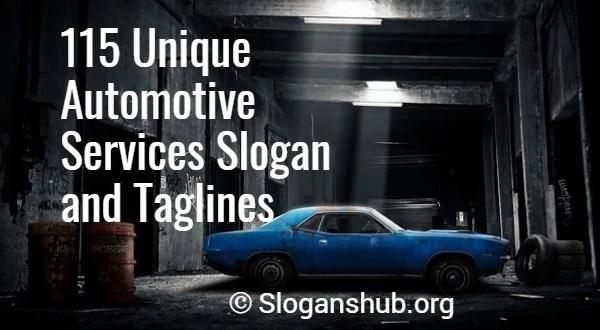 Car Slogans 200 Attractive Car Company Slogans Ideas Worth Start