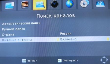 Marmitek BoomBoom 100 - 2 σε 1 Bluetooth HD Πομπός και Δέκτης Ήχου.