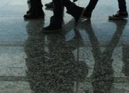 pies en el aeropuerto (3)