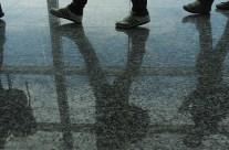 pies en el aeropuerto (6)