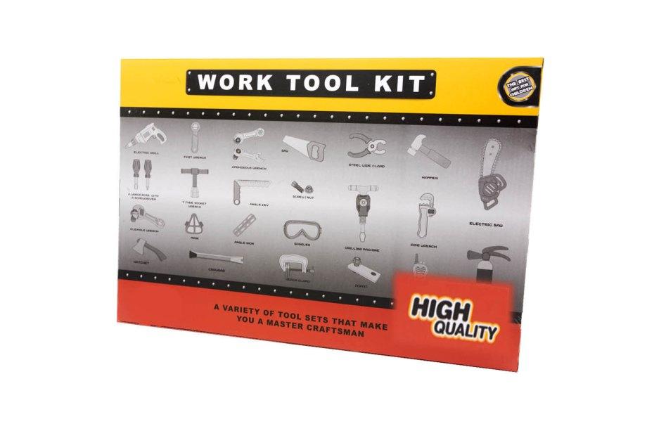 alat djecji work tool kit zadnja