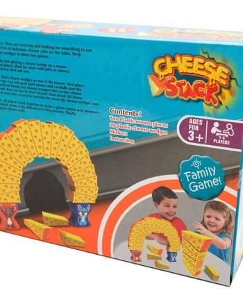 cheese-stack-drustvena-igra-zadnja