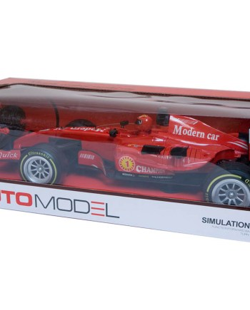 formula1-vozila-auto-model-daljinski