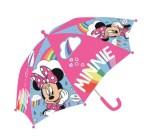 kisobran-djecji-minnie-mouse