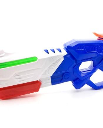 Pištolj na vodu Super Shooter 37cm