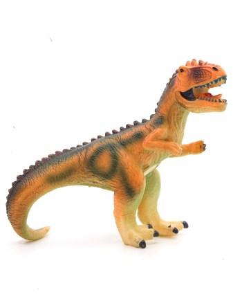 Igračka Dinosaur Soft 26cm. Mekana figura dinosaura od cca 26cm ovisno o modelu.