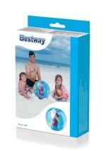 31041-bestway-lopta-more-friendly-critter-51cm-papagaj-box