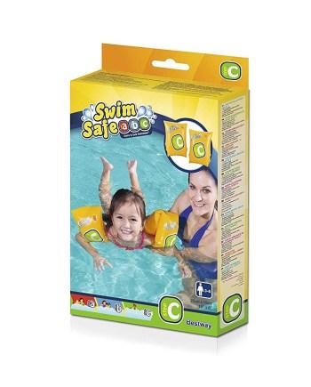 32033-bestway-narukavci-swim-safe-3-6-godina-step-c-box