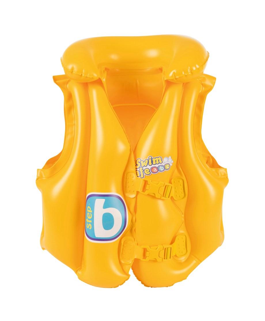 32034-bestway-prsluk-za-plivanje-swim-safe-3-6godina-step-B