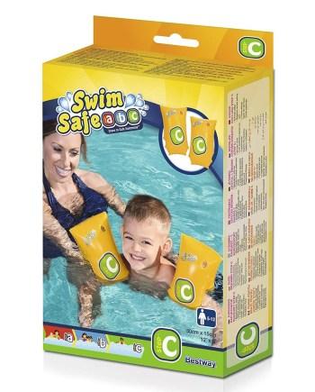 32036-bestway-narukavci-swim-safe-5-12-godina-step-c-box