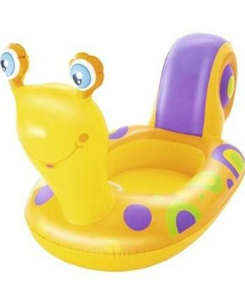 34102-bestway-camac-djecji-baby-snail-puz-zuti