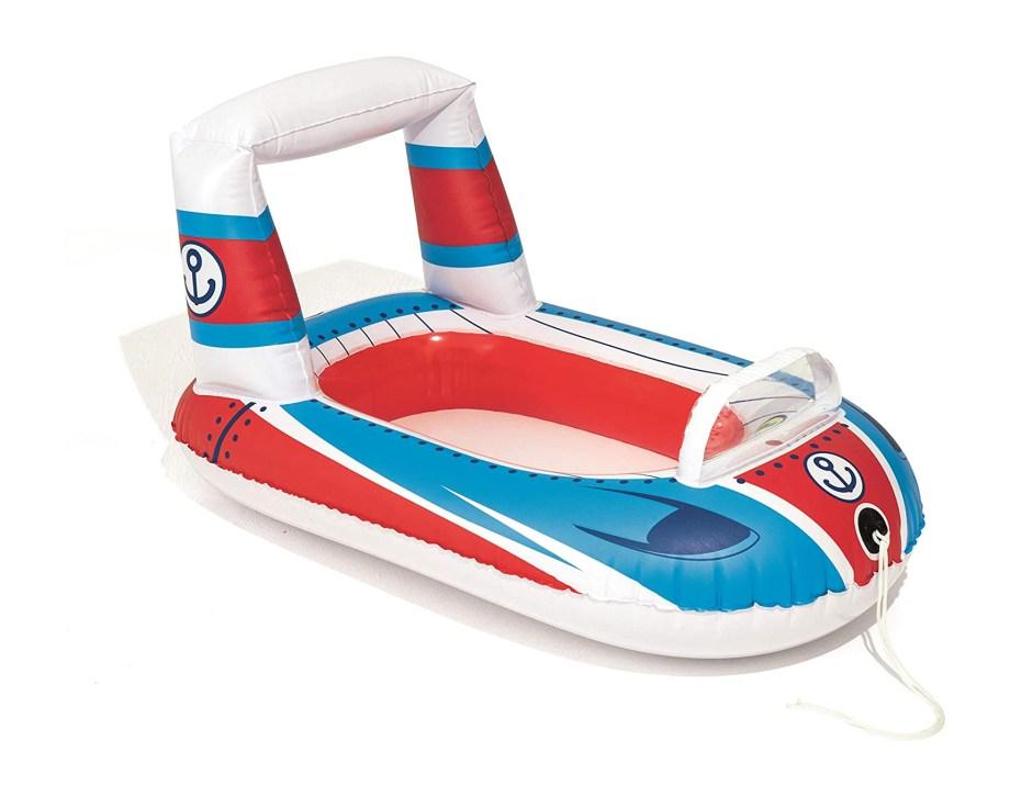 34106-bestway-camac-djecji-baby-cruiser-104cm-plavi-crveni