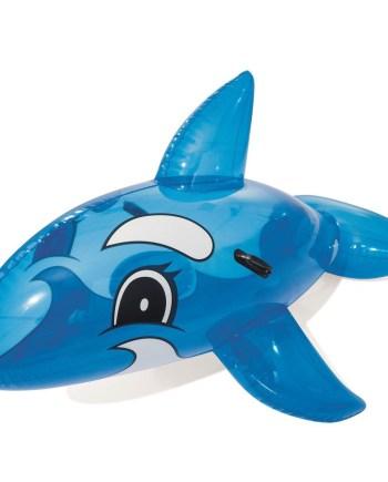 41037-bestway-jahajuca-orka-transparent-za-plivanje