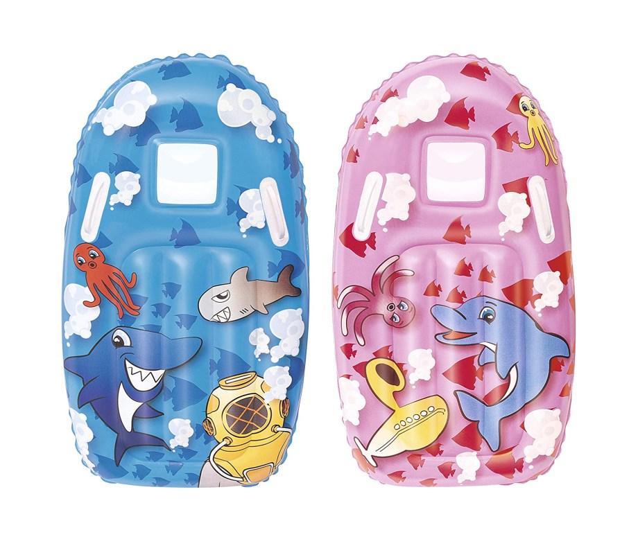 42008-madrac-djecji-sa-prozorom-i-ruckama-video-animated-roza-plavi