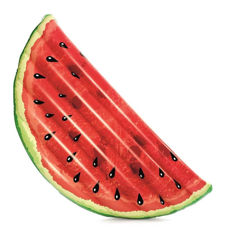 43159-madrac-za-plivanje-fruit-float134-174cm-lubenica