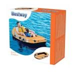 61100-bestway-camac-kondor-2000-box