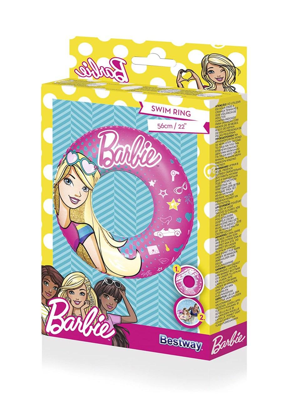 93202-bestway-kolut-za-plivanje-djecji-barbie-56cm-box
